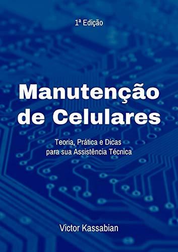 Manutenção De Celulares
