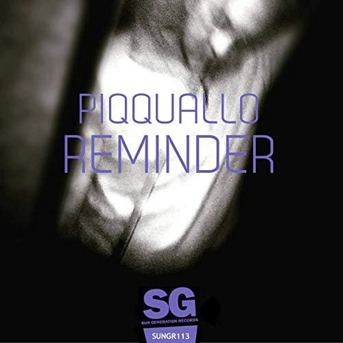 Piqquallo