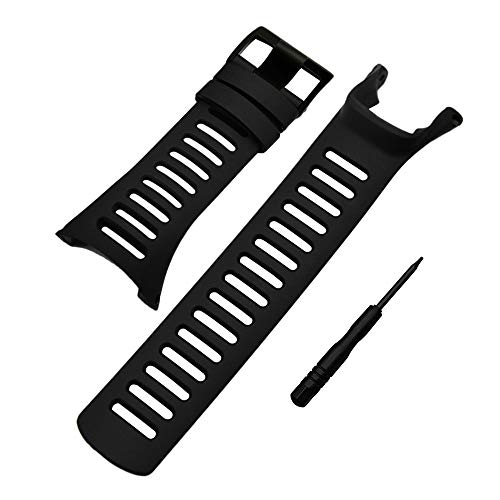 Replacement Watch Band Strap for Su…