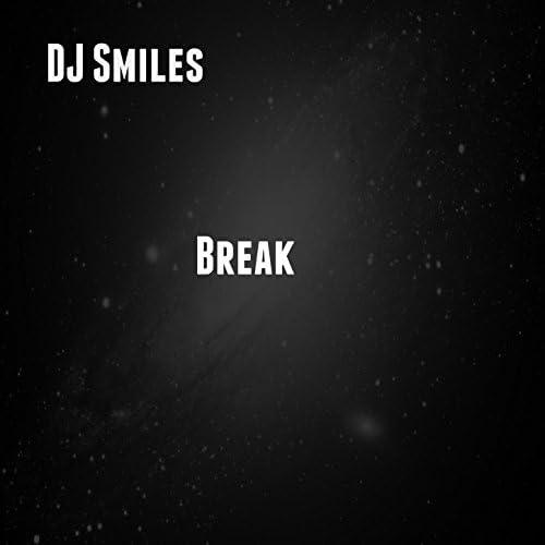 DJ Smiles