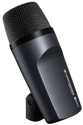 2. Sennheiser e602 II Evolution Series Dynamic