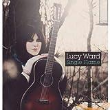 Single Flame von Lucy Ward