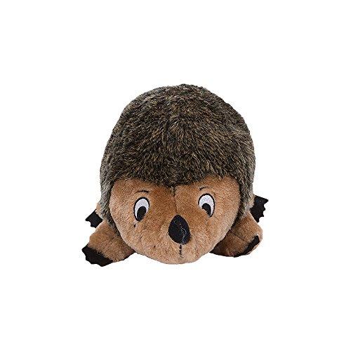 ارخص مكان يبيع Outward Hound Kyjen Hedgehogz لعبة صرير للكلاب