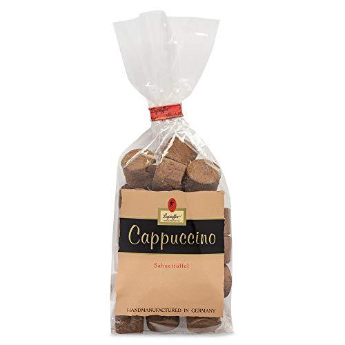 Leysieffer - Cappuccino-Trüffel