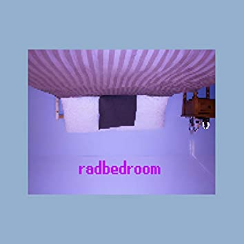 RadBedroom