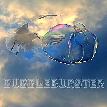 Bubbleburster