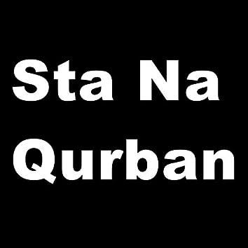 Sta Na Qurban
