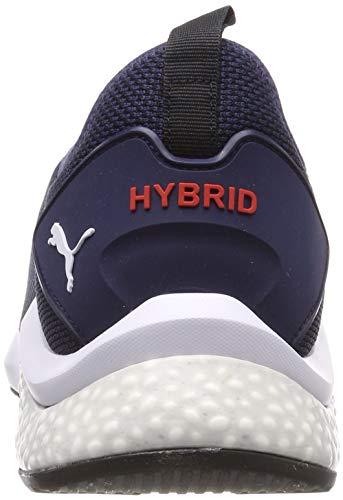 puma hybrid nx hombre