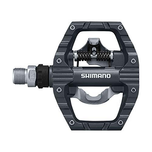 SHIMANO PD-EH500 bike pedal