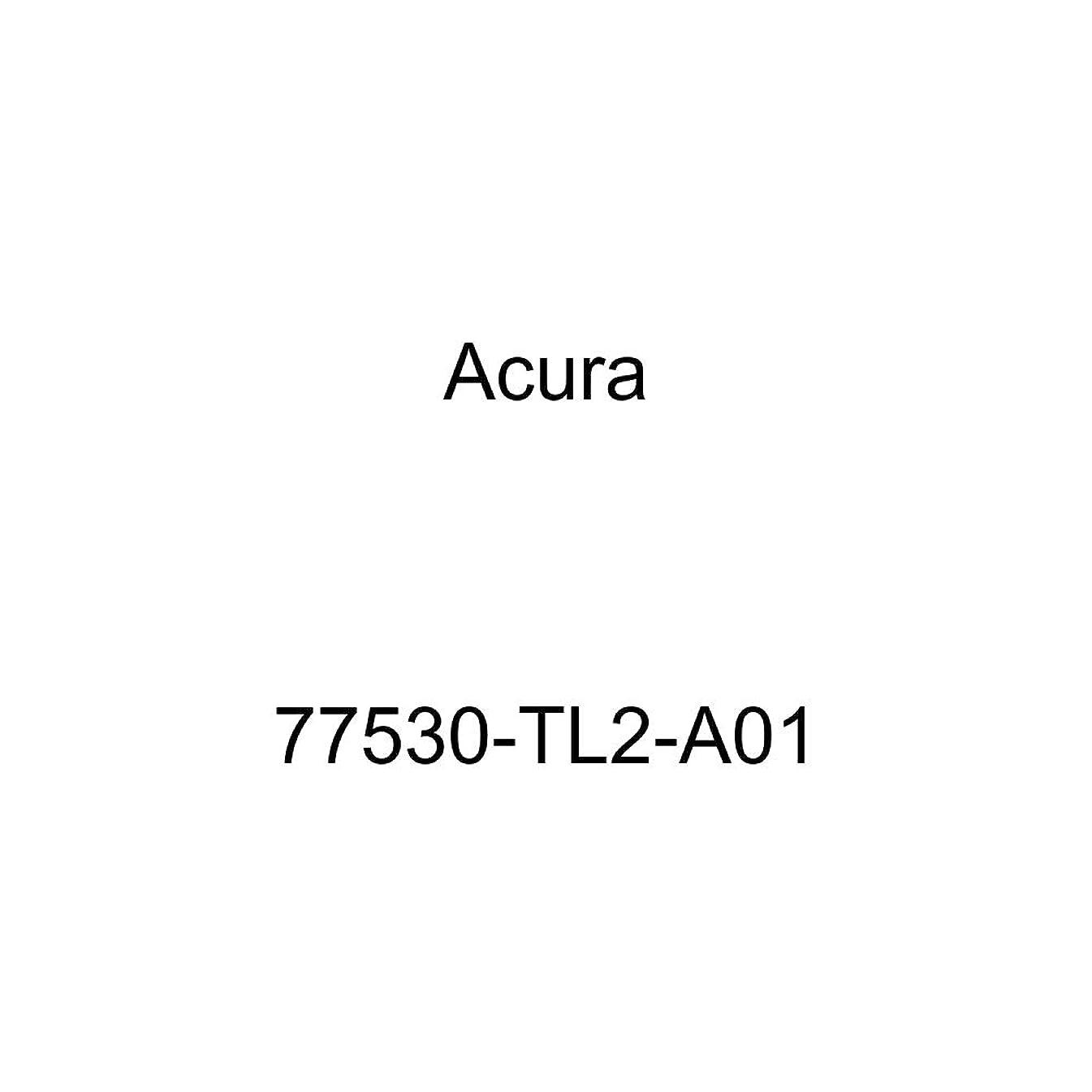Acura 77530-TL2-A01 Glove Box Support