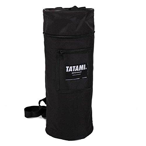 Tatami - Bolsa de deporte para jiu jitsu