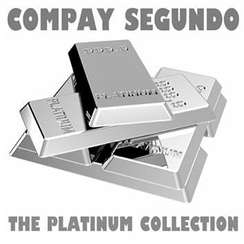 The Platinum Collection: Compay Segundo