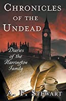 Chronicles of the Undead