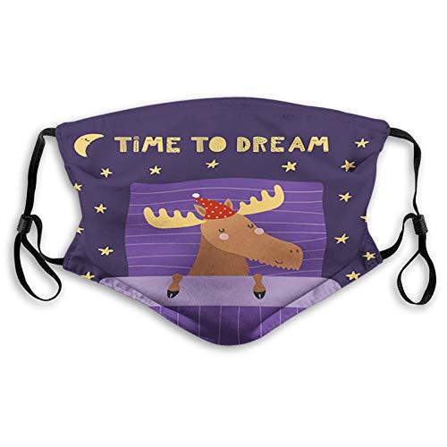 almohada dream care fabricante niBBuns