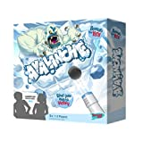 Skyrocket Games Avalanche - Cannonball Shooting Tic Tac Toe Blaster Game