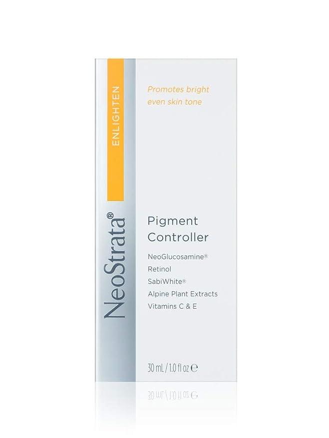 割る小さいヶ月目ネオストラータ Enlighten Pigment Controller 30ml/1oz並行輸入品
