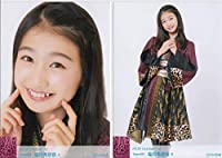 NMB48ランダム写真2019 October塩月希依音
