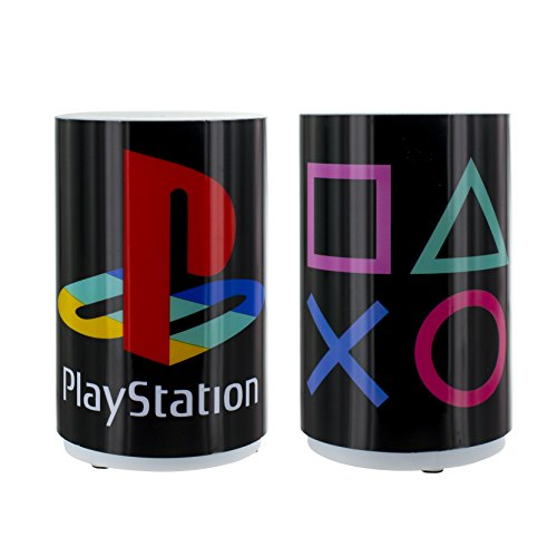 PlayStation Lampada Play Station, Multi
