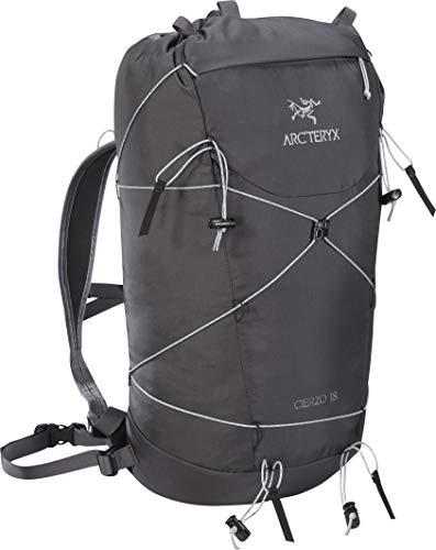 [ARC'TERYX(アークテリクス)] Cierzo 18 Backpack Janus L06806500
