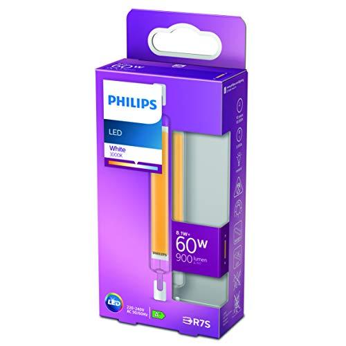 Philips Lighting 929002327201