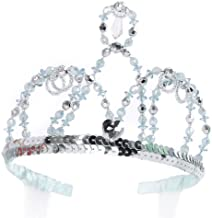 Great Pretenders Cinderella Tiara (One Size) Dress-Up Play