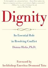 Best donna hicks dignity book Reviews