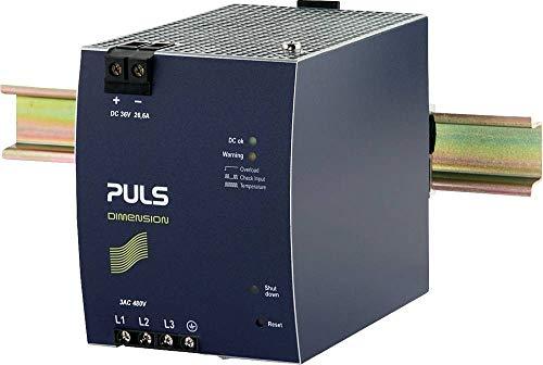 PULS DIN-rail-voeding (DIN-rail) 36 V 26,6 A 960W 1 x