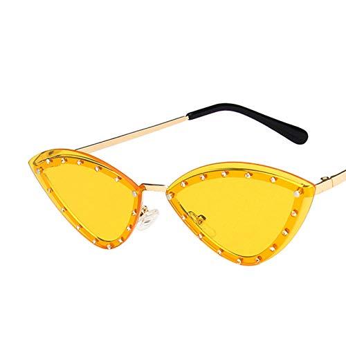DLSM Gafas de Sol Gafas de Sol Gafas de Sol Gafas de...