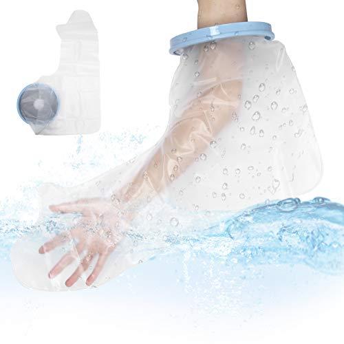 Armgjutningsöverdrag Armgjutningsöverdrag bärbara för ökad komfort Passar de flesta armar