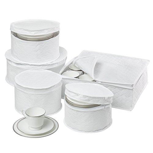 Top household essentials dish storage for 2020