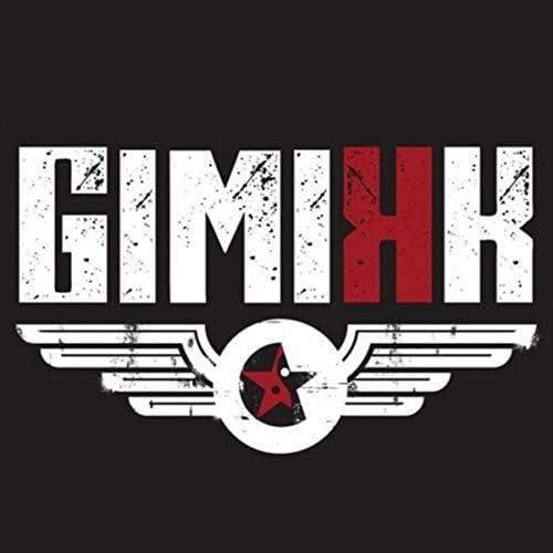 Gimikk