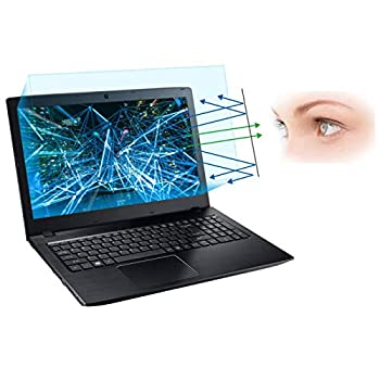Best anti glare computer screen Reviews