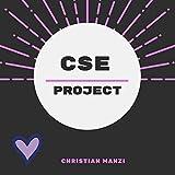 Associazione CSE In Music