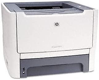 HP P2015 Laser Printer