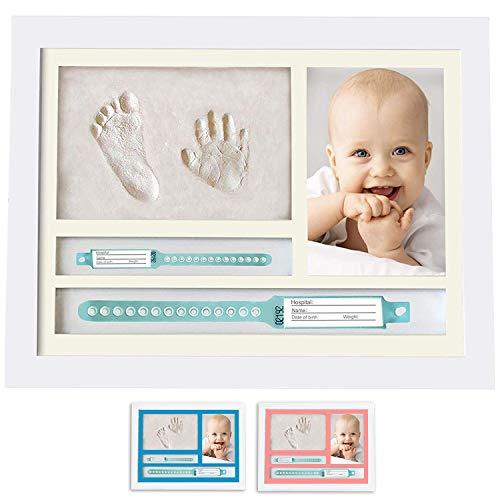 Hatweb Trade -  Muby, Baby