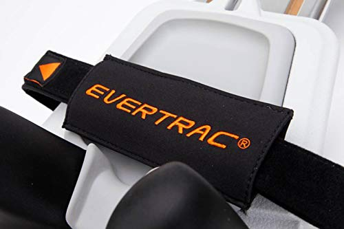 Everyway4all EverTrac CT800 Neck Cervical Traction Device Home Unit System Made in Taiwan …