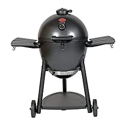The Best Charcoal Grill Reviews 2020 – Reviews & Buyer's Guide