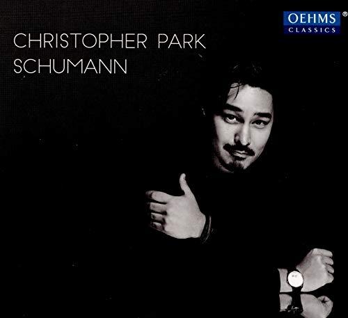 Schumann: Werke Für Klavier Solo