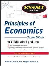 Best principles of economics outline Reviews