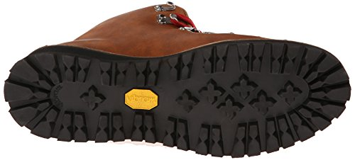 Danner Women's Mountain Light Cascade Brown Boot 9 B - Medium