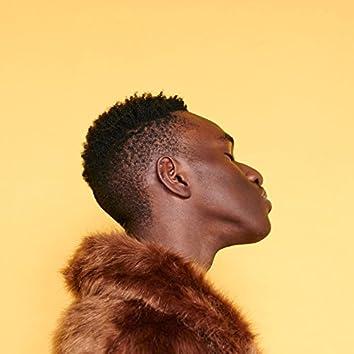 No Shade (feat. Tama Gucci)
