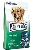 Happy Dog Supreme fit & vital Maxi Adult, 4 kg