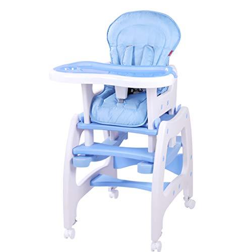 /Petite Ville Joie Multiply Chaise haute/