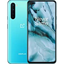 OnePlus Nord I Starting Rs.27999 I Buy Now