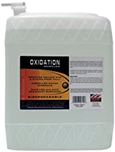 Bio-Kleen M00715 Oxidation Remover, 5 Gallon