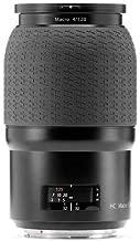 Best hasselblad hc macro f 4 120mm ii lens Reviews