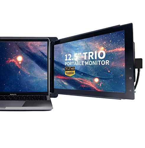 Best largest touch screen monitor