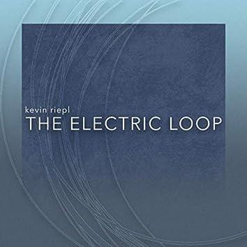 The Electric Loop