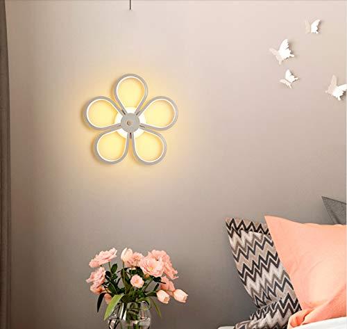 LED Wandleuchte Kreative Exquisite Sensor Innenbeleuchtung Innentreppe Menschlicher Bewegungssensor Licht Wandleuchte Nachtlicht Aufkleber Lampe Küchentreppe Schrank Wc Licht 009