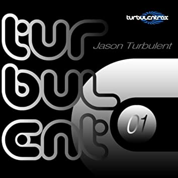 Turbulent 01